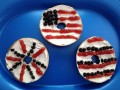 Fun Fourth of July Recipes for Kids