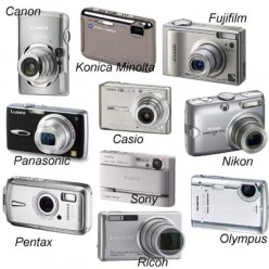 A beginner's guide to buying the best camera?