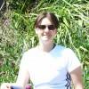Donna Steiner profile image
