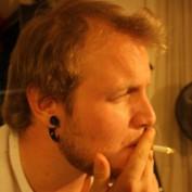 DeanSexton profile image