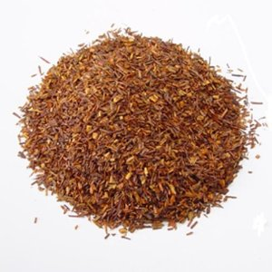Rooibos tea can be consumed in the evenings and not disrupt your sleeping habits.