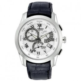Men's | Calibre 8700 | Eco-Drive