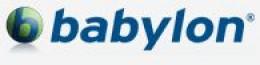 Nasty malware thanks to Babylon