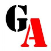 Gaming Arsenal profile image