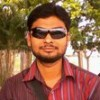 zubair4477 profile image