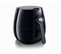 Philips Airfryer Deep Fryer