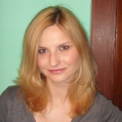 diplorging profile image