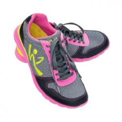 5 Best Shoes For Zumba