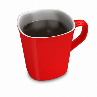 Drinking too much caffiene can cause you to have mild to serious sleep problems.