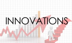 Technological Innovations in Developing Countries and the Lack Thereof