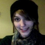 dustpillows profile image
