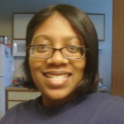 Erica R Lindsey profile image