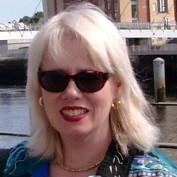 Ann M Reid profile image
