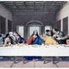 Christian Apostles