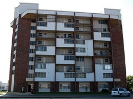 The U.S. Government offers rental assistance for qualified low-income families.