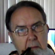 Floris Wood profile image