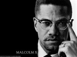 5 Eye Witness Perspectives of Malcolm X's Murder