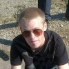 Sean Lynch profile image