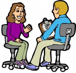 The Dos and Donts of Job Interview
