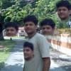 shambhkumar profile image