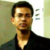 Homo Sapien profile image
