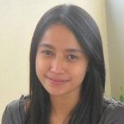 ayng29 profile image