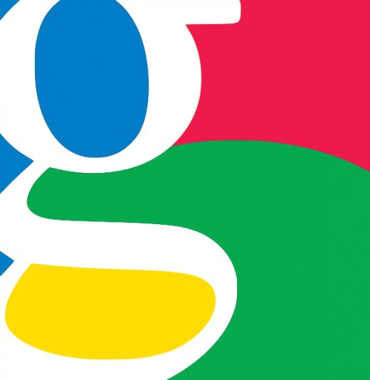Google is a widely used search engine.
