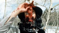 Chinese Cannibal Zhang Yongming Is One Of Many Cannibalism Cases Reported Recently