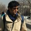 p10kabhijita profile image