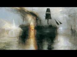 """Analysis of """"Next, Please"""" by Philip Larkin"""