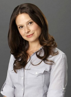 Will the real Quinn Perkins please stand up?