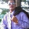 Jaime Pagan profile image