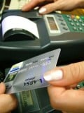 How to Make Money Using a Credit Card