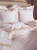 Image credit:  www.bellalino.com/Embroidered%20Bed%20Linens/hamburg_house_veniz