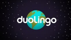 Duolingo-Learn Spanish, English and German for Free