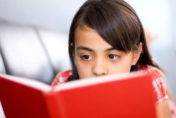 How to Get Your Kids to Read When They Aren't Interested- Incentives for Reading