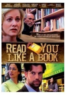 A Movie about a Bookstore