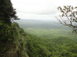 AGUMBE.....A MYSTIQUE BEAUTY OF SOUTH INDIA...