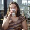 celticlass11 profile image
