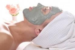 Daily Facial Beauty Regimen