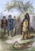 The French and Indian War and The Deerfield Massacre