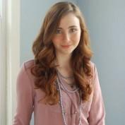 Jenna Kunc profile image