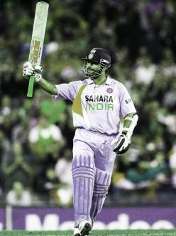 Sachin Tendulkar : History of his Life | The Greatest Batsman and a Great Man