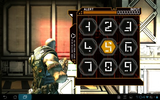 Unlock secrets and solve puzzles along the way.