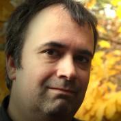 Darrylmdavis profile image