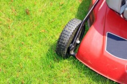 Choosing and Buying a Lawn Mower - Electric, Gas, Battery