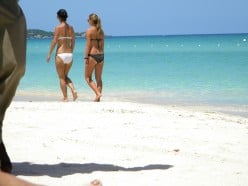 Why To Choose Negril Jamaica For Spring Break.  Lodgings, Activities, and FAQS