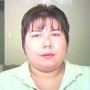 Tonya Sheahan profile image