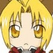 AMMerri profile image