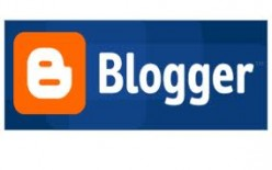 11 Top Ideas to Make Money Online from Blogging.